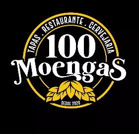 100-moengas-tapas-restaurante-cervejaria