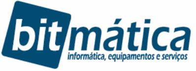 Bitmatica - Informática, Equip. e Gestão Unip.,Lda