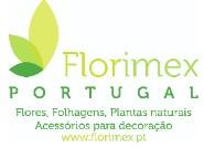 Florimex Portugal S.A.