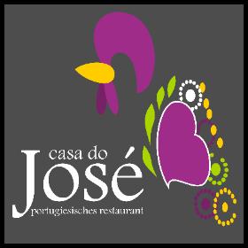 Restaurante Casa do José