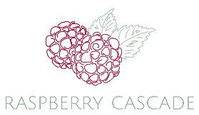 Raspberry Cascade, Lda