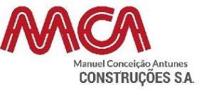 MCA, SA