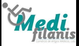 Medifilanis, Lda.