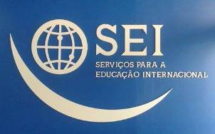 SEInternacional, S.A.