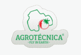 Agrotecnica Fly in Earth, Lda