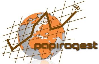 papiro-gest-contabilidade-e-gestao-lda