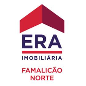 ERA FAMALICÃO NORTE