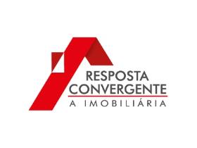 Resposta Convergente - A IMOBILIÁRIA