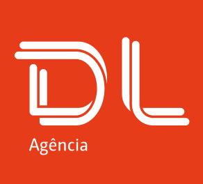 Agência DL