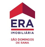 ERA-São Domingos de Rana