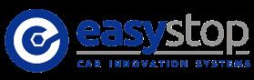 easystop - Car Innovation Systems, Lda