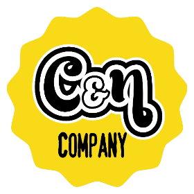 c-n-company