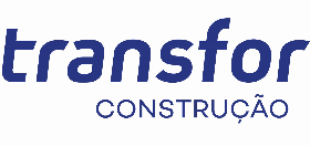 Transfor SA
