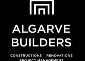 ALGARVE BUILDERS