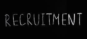 Recrutamento