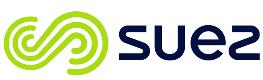 Suez Spain SL