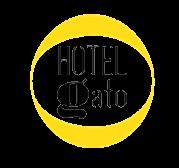 Hotel O Gato