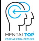 MentalTop Training & Consulting, Lda.