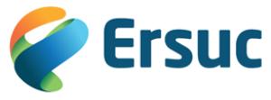 ERSUC - Resíduos Sólidos do Centro S.A