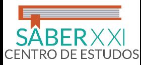 Centro Saber XXI, Lda
