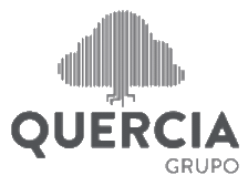 Grupo Quercia