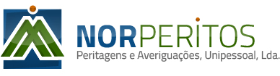 Norperitos - Peritagens e Averiguações Unip. Lda.