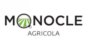Monocle Agricola