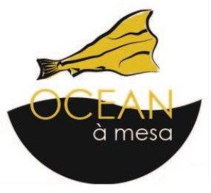 oceanAmesa