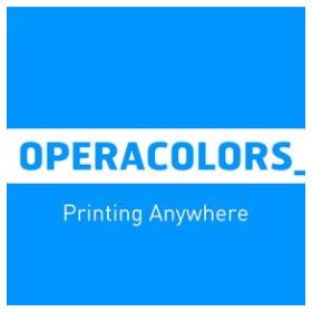 Operacolors Lda.
