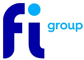 FI Group Portugal