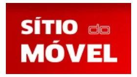 sitio-do-movel