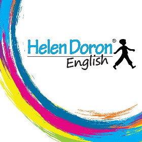 Helen Doron Algés-Miraflores