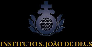 Instituto São João de Deus