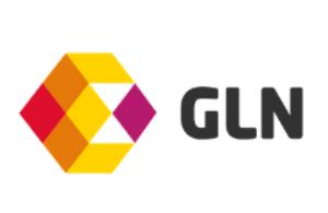 Grupo GLN