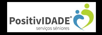 Positividade Serviços Seniores