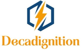 Decadignition lda