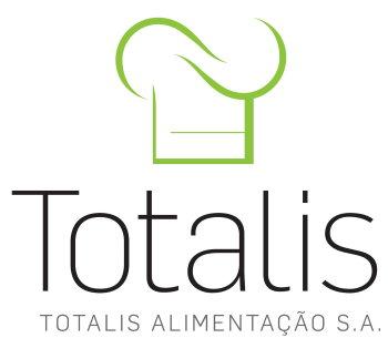 Totalis Alimentação SA