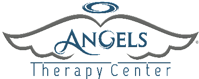 Angels Therapy Center