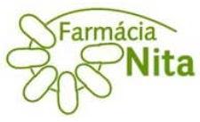 Farmácia Nita