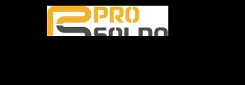 PRO-SOLDA