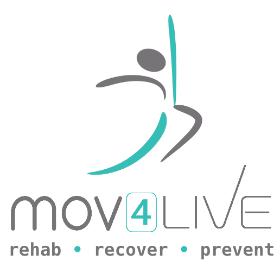 Mov4Live