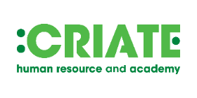 CRIATE - human resources and academy