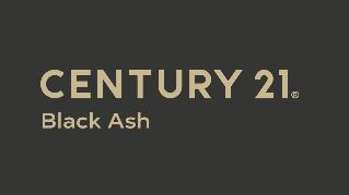 Century 21 Black Ash