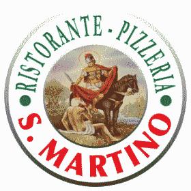 san-martino-funchal