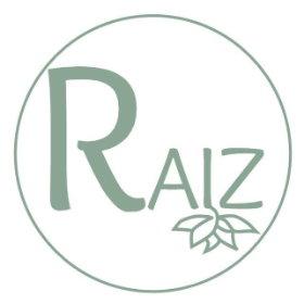 Centro Clínico Raiz