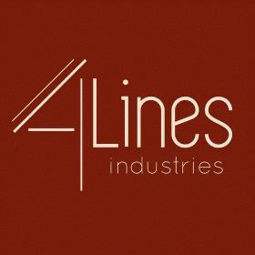 4 Lines Industries Lda