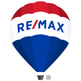 Remax Grupo Metropole