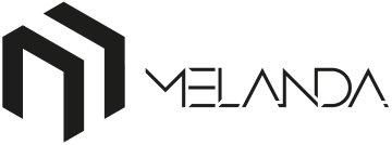 Grupo Melanda