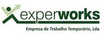 Experworks, Lda