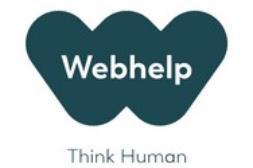 Webhelp Braga
